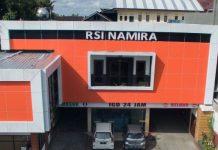 RSI Namira