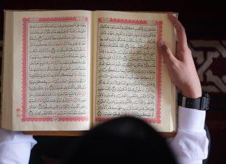 30 Okt MUKISI Inilah Kolerasi Antara Menghafal Al Qur'an Dan Produktivitas Kerja