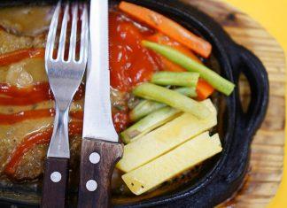 5 Okt MUKISI Memahami Titik Kritis Kehalalan Makanan