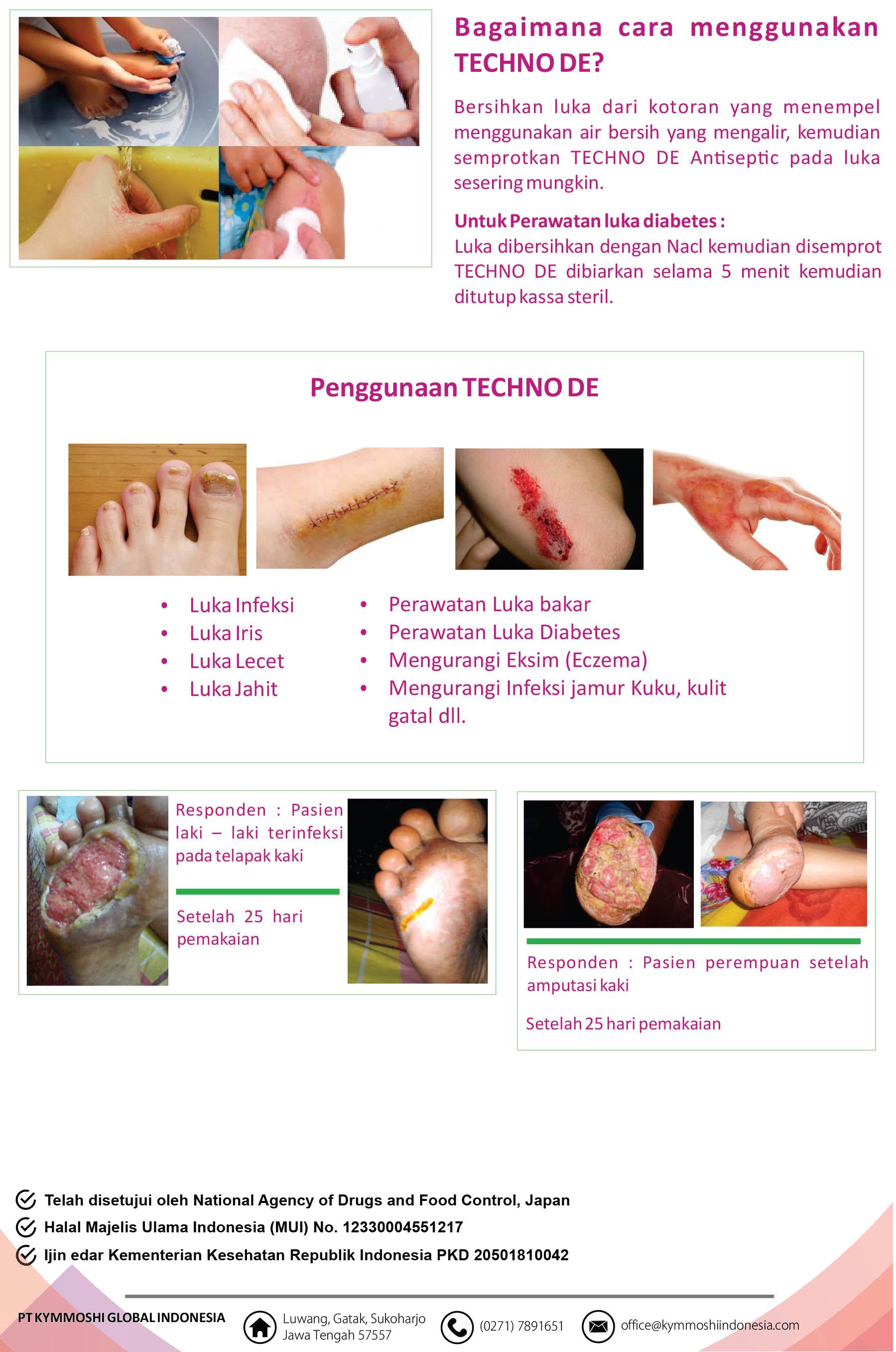 Antiseptic Revnew.cdr