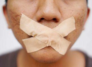 11 Nov Mukisi, Ternyata Berbohong Dapat Mengganggu Kesehatan
