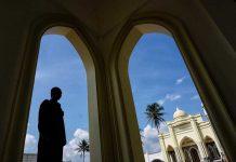 19 Nov Mukisi Islam Ternyata Perintis RS Jiwa
