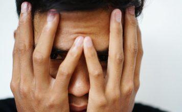 2 Nov MUKISI RS Syariah Jamin Perlakuan Sama Untuk Pengidap HIV