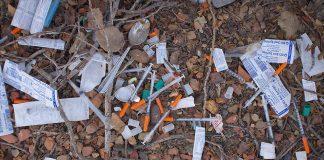 8 Nov MUKISI Begini Cara Islam Mencegah Penyalahgunaan Obat