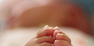 9 Nov MUKISI Ini Kondisi Saat Aborsi Diperbolehkan MUI