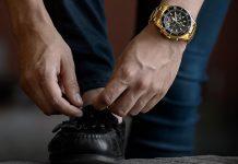 19 Des Mukisi Inilah Dampak Kesehatan Jika Pria Memakai Emas