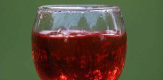 6 Des MUKISI Awas, Ini Bahaya Di Balik Hobi Minum Soda