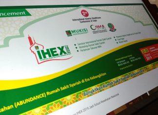 9 Jan MUKISI Mukisi Maksimalkan Promosi Untuk IHEX 2019