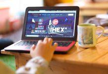 14 Feb MUKISI Tim Panitia Luncurkan Web Resmi IHEX