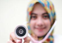 17 Feb MUKISI Dokter Muslim, Seharusnya Begini
