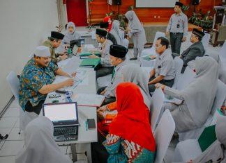 2 Feb MUKISI Tanpa Pendampingan, RS Al Islam Bandung Berhasil Jadi RS Syariah