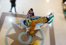 21 Feb MUKISI Agar Rumah Sakit Terakreditasi KARS