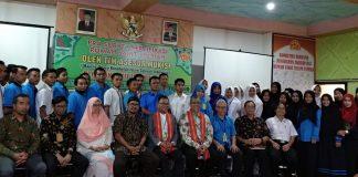 23 Feb MUKISI Pra Survei RS Namira Lombok