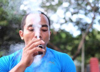 5 Feb Mukisi Ternyata Rokok Elektrik Lebih Berbahaya Bagi Kesehatan