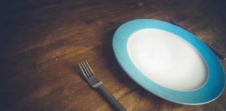 Revbread Diet Fork 95212