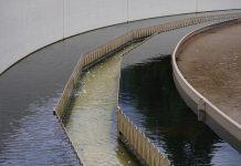 Sewage Plant 2224933 1920