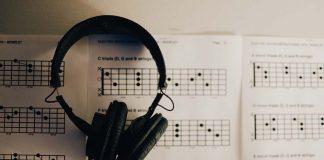 6 Maret Mukisi Ilmuan Australia Bantah Musik Mencerdaskan Janin