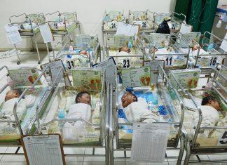 14 Mei MUKISI RS Pelni Jakarta Sediakan Fasilitas Pembuatan Akta Kelahiran