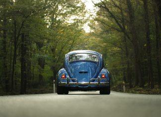 Car 1835506 1920