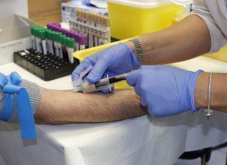 darah-komponen-yang-harus-diambil-sesuai-prosedur