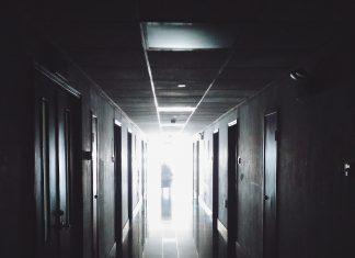 Hallway 867226 1920
