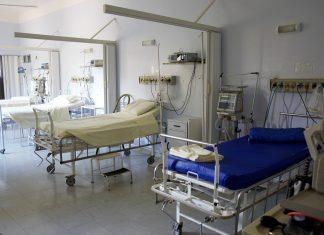 Hospital 1802679 1920 (1)