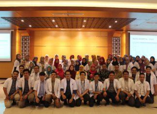 Dr Anitya Hospital Tour UIN Jkt (1)